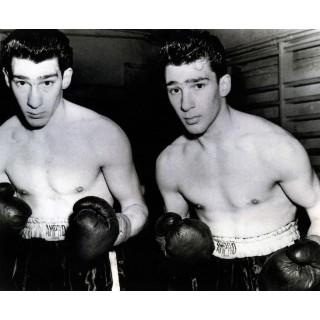 kray-twins-boxing-gangland-metal-sign