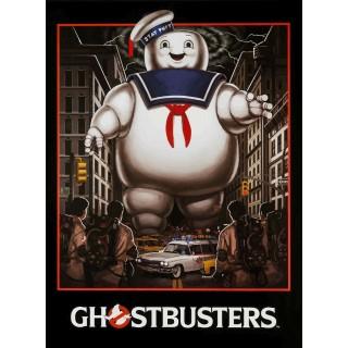 ghostbusters-metal-tin-sign