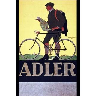 adler-bicycle-vintage-metal-tin-sign