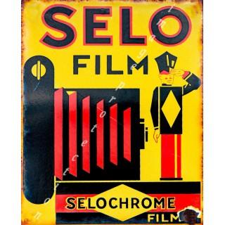 selo-film-selochrome-vintage-metal-sign