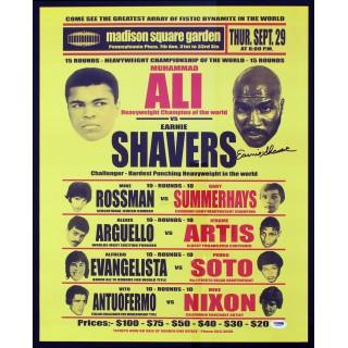 muhamad-ali-vs-earnie-shavers-boxing-metal-sign
