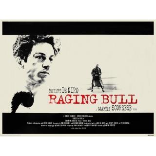 raging-bull-movie-film-metal-tin-sign