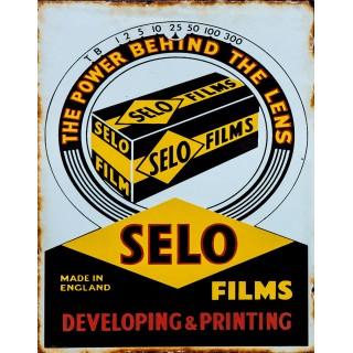 selo-films-vintage-advertisement-metal-tin-sign