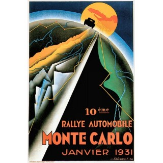 monte-carlo-rally-1931-metal-sign