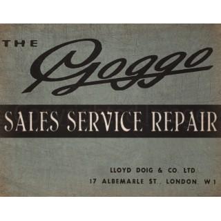 glas-goggo-scooters-vintage-metal-sign