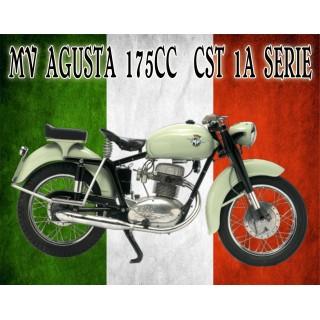 mv-agusta-175-cc-motorcycle-vintage-metal-sign