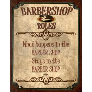 barber-shop-rules-vintage-barber-metal-tin-sign