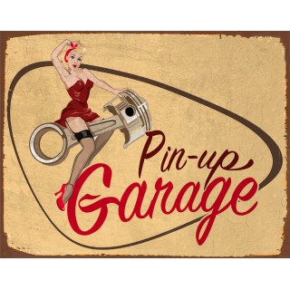 pin-up-garage-metal-tin-sign
