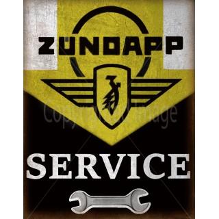 zundapp-motorcycles-service-vintage-garage-metal-tin-sign