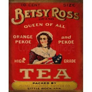 betsy-ross-tea-metal-tin-sign