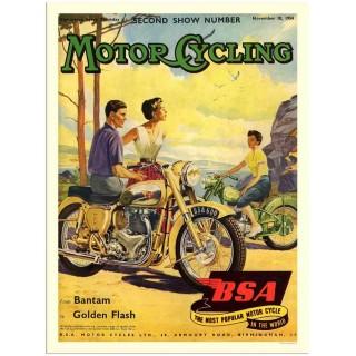 bsa-motorcycling-vintage-metal-sign