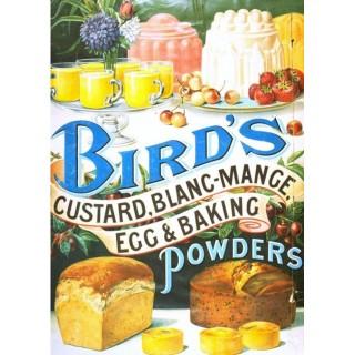 bird-s-powders-vintage-metal-sign
