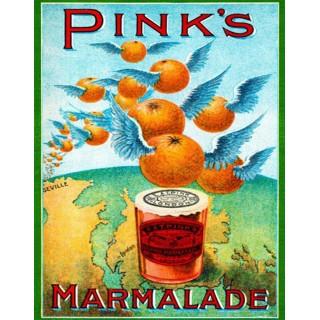 pink-s-marmalade-american-food-metal-tin-sign