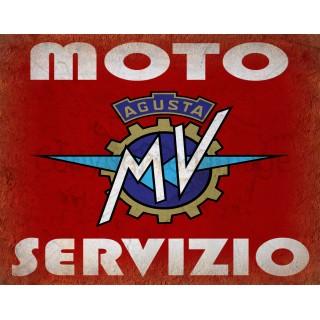 agusta-motorcycles-service-vintage-metal-tin-sign