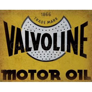 valvoline-motor-oil-vintage-metal-tin-sign