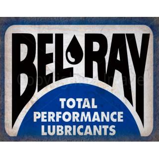 bell-ray-racing-oil-vintage-metal-tin-sign