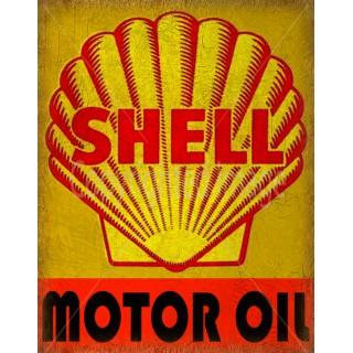 shell-motor-oil-vintage-metal-tin-sign
