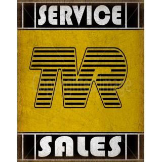 tvr-service-vintage-metal-tin-sign