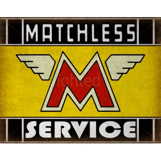 matchless-motorcycles-sales-service-vintage-metal-tin-sign