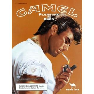 camel-cigarettes-metal-tin-sign