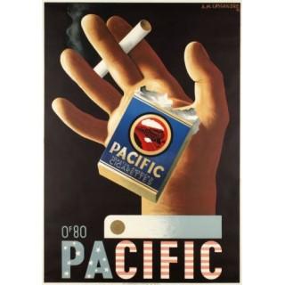 pacific-cigarettes-vintage-tobacco-metal-tin-sign
