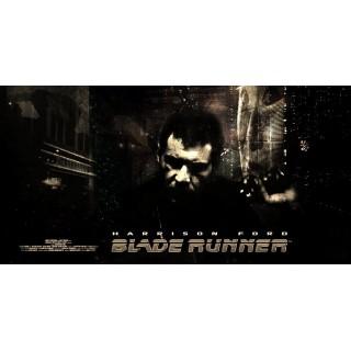 blade-runner-film-poster-tin-sign