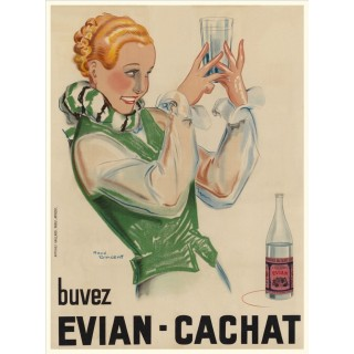 evian-cachat-mineral-water-tin-sign