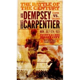 dempsey-vs-carpenter-1921-championship-metal-sign