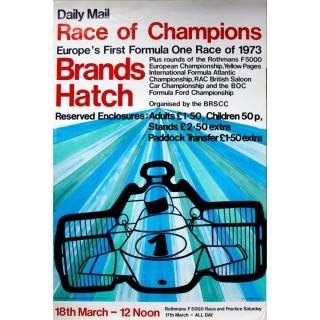 brands-hatch-metal-sign