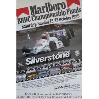 silverstone-grand-prix-metal-sign