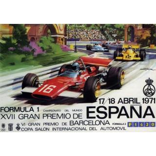 1971-spanish-gp-race-metal-tin-sign