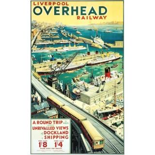 vintage-liverpool-overhead-railway-metal-sign