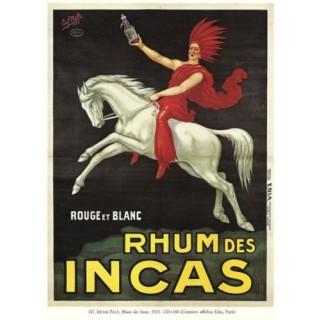 rhum-des-incas-vintage-alcohol-metal-sign