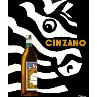 cinzano-vintage-alcohol-metal-sign
