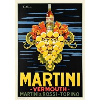 martini-vermouth-tin-sign