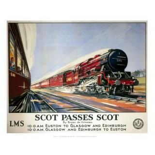 scot-passes-scot-lms-metal-sign