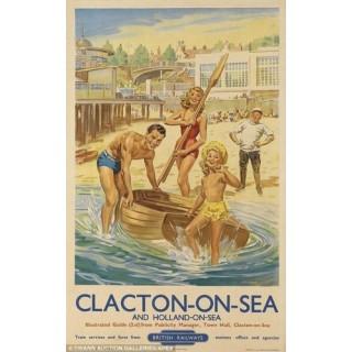 clacton-on-sea-tin-sign