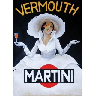 martini-vermouth-metal-sign