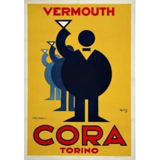 vermouth-cora-torino-metal-sign