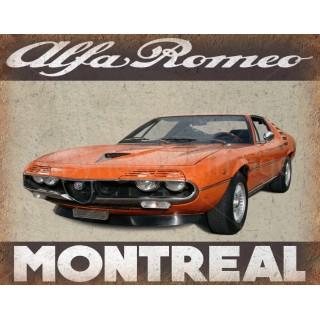 alfa-romeo-montreal-vintage-tin-sign