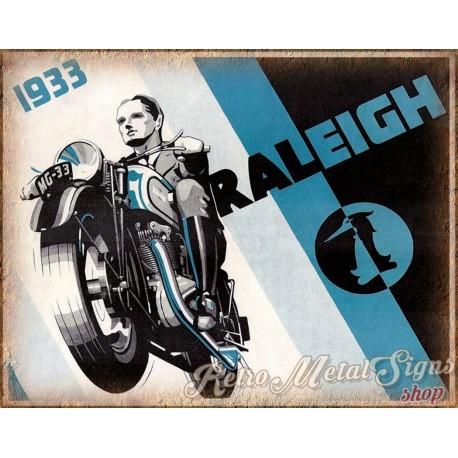 1933-raleigh-motorcycle-metal-sign