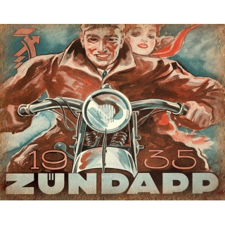 1935-zundapp-motorcycles-metal-sign