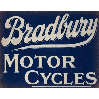 bradbury-motor-cycles-vintage-tin-sign