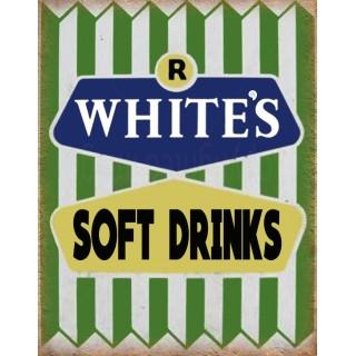 r-whites-lemonade-metal-sign