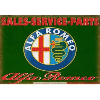 alfa-romeo-sales-service-metal-sign