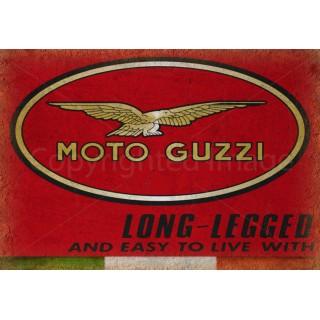 moto-guzzi-motorcycle-metal-sign