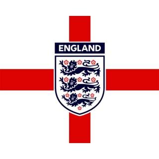 British Football metal tin signs