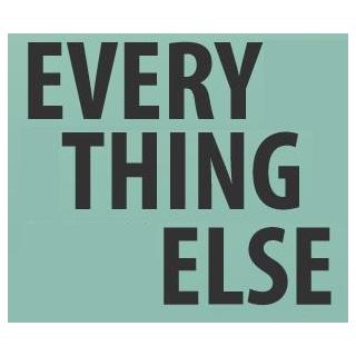 Everything Else General Vintage Signs